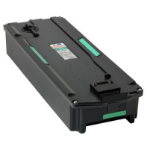 Ricoh 416890 Toner waste box, 100K pages