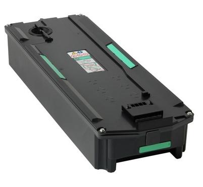 Ricoh 416890 Toner waste box, 100K pages