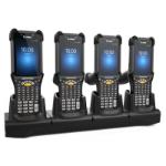 Zebra CRD-MC93-4SETH-01 barcode reader accessory