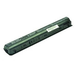 2-Power CBI3374A Lithium-Ion 2600mAh 11.1V rechargeable battery