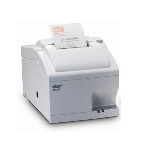 Star Micronics SP742ME3 dot matrix printer Colour