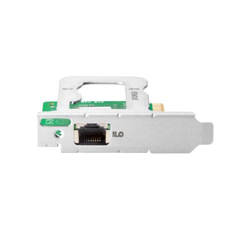 Hewlett Packard Enterprise P13788-B21 computer case part Other