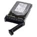"""DELL 400-BJSB disco duro interno 3.5"""" 2000 GB Serial ATA III"""