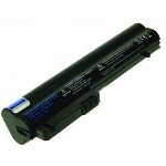 2-Power CBI2015C Lithium-Ion (Li-Ion) 6600mAh 10.8V rechargeable battery