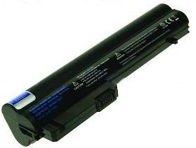 2-Power CBI2015C Lithium-Ion (Li-Ion) 6600mAh 10.8V rechargeable battery