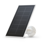 Arlo VMA3600 solar panel