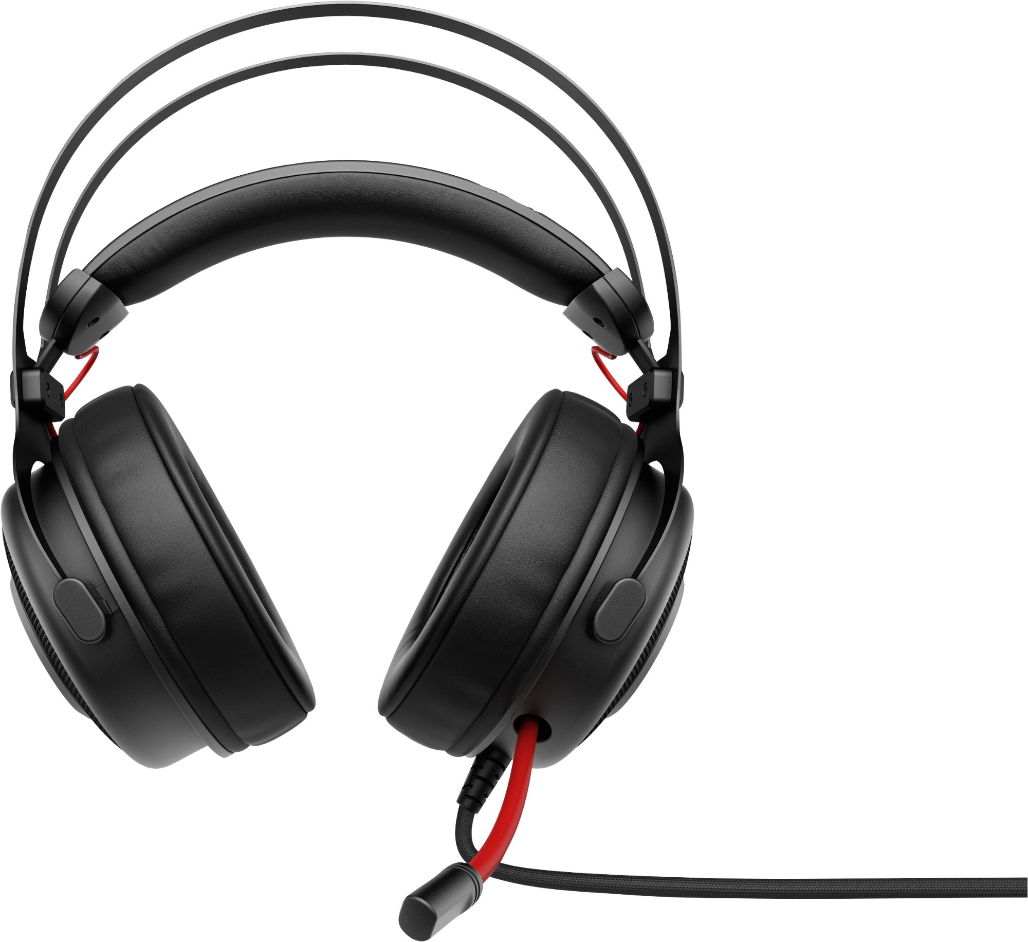 Headset 800 OMEN by HP Gaming - Stereo - 3.5mm