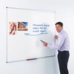 Metroplan Write On whiteboard Magnetic