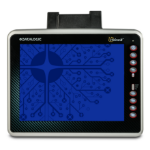 Datalogic 94R121435 handheld mobile computer