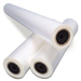 GBC Ezload Laminating Film 305mm x 75m 2x75 Micron Gloss