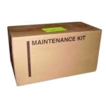 KYOCERA 1702LF0UN0 (MK-6705 A) Service-Kit, 600K pages
