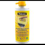Fellowes 9979507 equipment cleansing kit