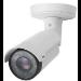 Axis Q1765-LE Cámara de seguridad IP Exterior Bala Techo 1920 x 1080 Pixeles