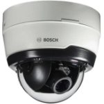 Bosch FLEXIDOME IP outdoor 4000i IP security camera Dome Ceiling/wall 1920 x 1080 pixels