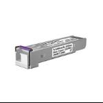MicroOptics SFP 1.25Gb/s BX-D