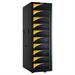 HP 3PAR T400 Configuration Base