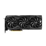 ASUS ROG-STRIX-RTX2080TI-11G-GAMING GeForce RTX 2080 Ti 11 GB GDDR6