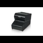 Epson TM-T88V-DT Thermal POS printer 180 x 180 DPI Wired