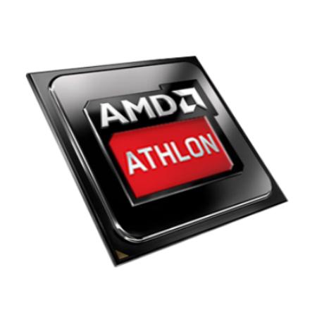 AMD X4 950 processor 3.5 GHz Box 2 MB L2