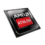 AMD X4 950 3.5GHz 2MB L2 Box processor