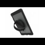 "Maclocks IPDPGRPLCKBUN 12.9"" Black tablet security enclosure"