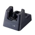 CipherLab 9700 Charging & Comm cradle UK
