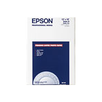 Epson Premium Luster Photo Paper, DIN A3+, 260g/m²