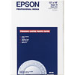 Epson Premium Luster Photo Paper, DIN A3+, 250g/m²