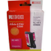 Ricoh 402282 (RC-M 11) Ink cartridge magenta, 1000 pages