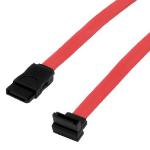 MCL SATA III cable de SATA 0,3 m
