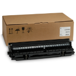 HP Z7Y90A Transfer-Roller, 360K pages