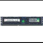 Hewlett Packard Enterprise 672612-081 16GB DDR3 1600MHz ECC memory module