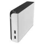 Seagate Game Drive Hub external hard drive 8000 GB White