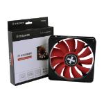 Xilence XF050 Computer case Fan