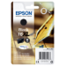 Epson Pen and crossword Cartucho 16XL negro (etiqueta RF)