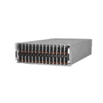 Supermicro SBE-414E network equipment chassis