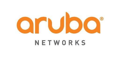 Aruba, a Hewlett Packard Enterprise company Aruba LIC-ENT E-LTU 1 license(s)