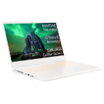 """Acer ConceptD 3 CN315-72G 15.6"""" i7 GTX 1650Ti notebook for creators"""