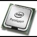 Acer Intel Pentium E6500
