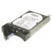 IBM Express SATA 500GB