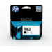 HP Cartucho de tinta Original 963 negro