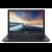 "Acer TravelMate TMP238-G2-M-58J8 Black Notebook 33.8 cm (13.3"") 1366 x 768 pixels 2.50 GHz 7th gen Intel® Core™ i5 i5-7200U"