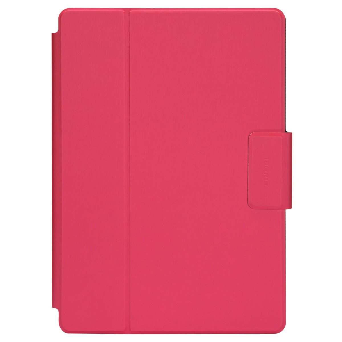 "Targus Safe Fit 26.7 cm (10.5"") Cover Pink"
