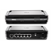 DELL SonicWALL SOHO + TotalSecure 1Y
