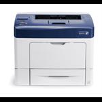 Xerox 3610V_DN 1200 x 1200DPI A4 laser printer
