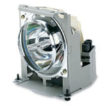 Viewsonic PRJ-RLC-015 projector lamp 165 W