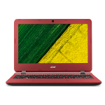 Acer Aspire ES1-132-C4XY NX.GHKEK.012 Cel N3350 2GB 32GB 11.6IN BT CAM Win 10 Home