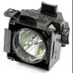 MicroLamp ML10599 200W projector lamp