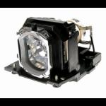 Diamond Lamps 78-6972-0106-5 projector lamp 215 W