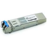 C2G 89110 network transceiver module Fiber optic 10000 Mbit/s SFP+ 1310 nm